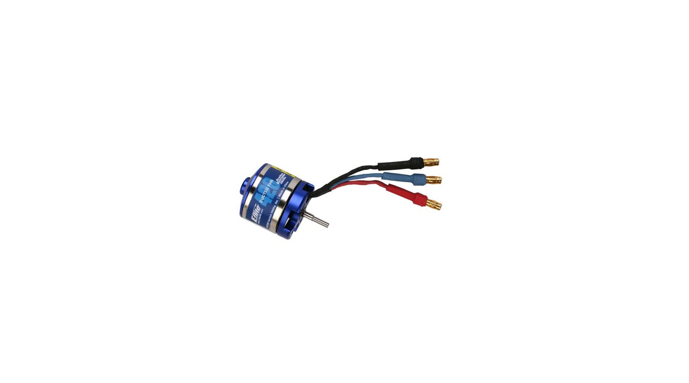 Bl420 Ducted Fan Outrunner 3800kv Horizon Hobby 200ma Hour 8211 12v Nicad Battery Charger Image For From