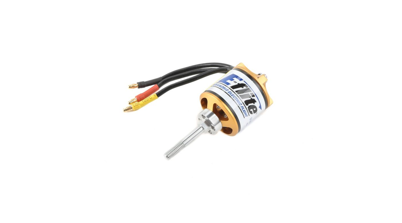 Image for Motor-3948 KV760 from HorizonHobby