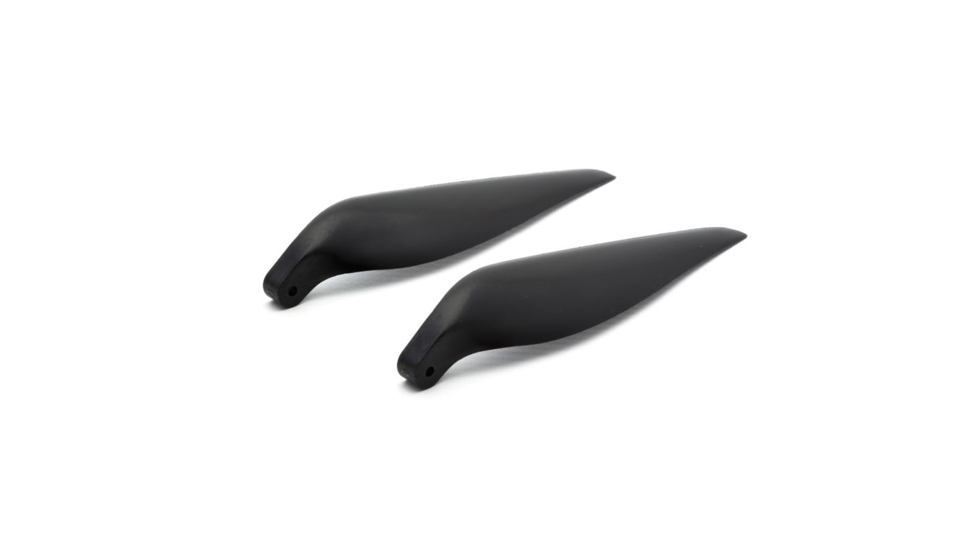 Image for Plastic Folding Propeller Blades, 12 x 8 from Horizon Hobby