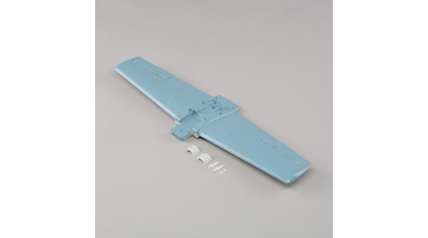 Image for Painted Wing: F4F Wildcat from HorizonHobby