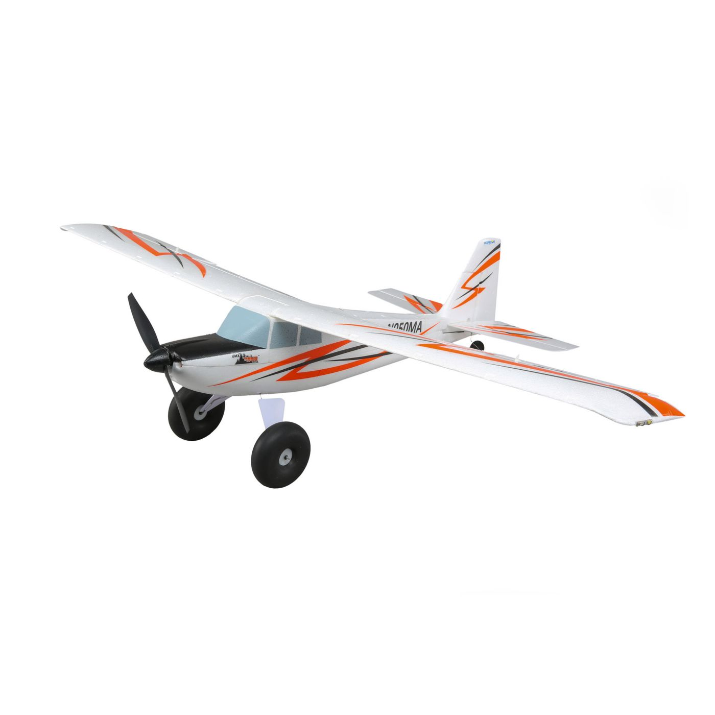 E Flite Umx Timber Bnf Basic Ultra Micro Sport Rc Airplane Horizon Diagram Components Of An Aircraft Categories
