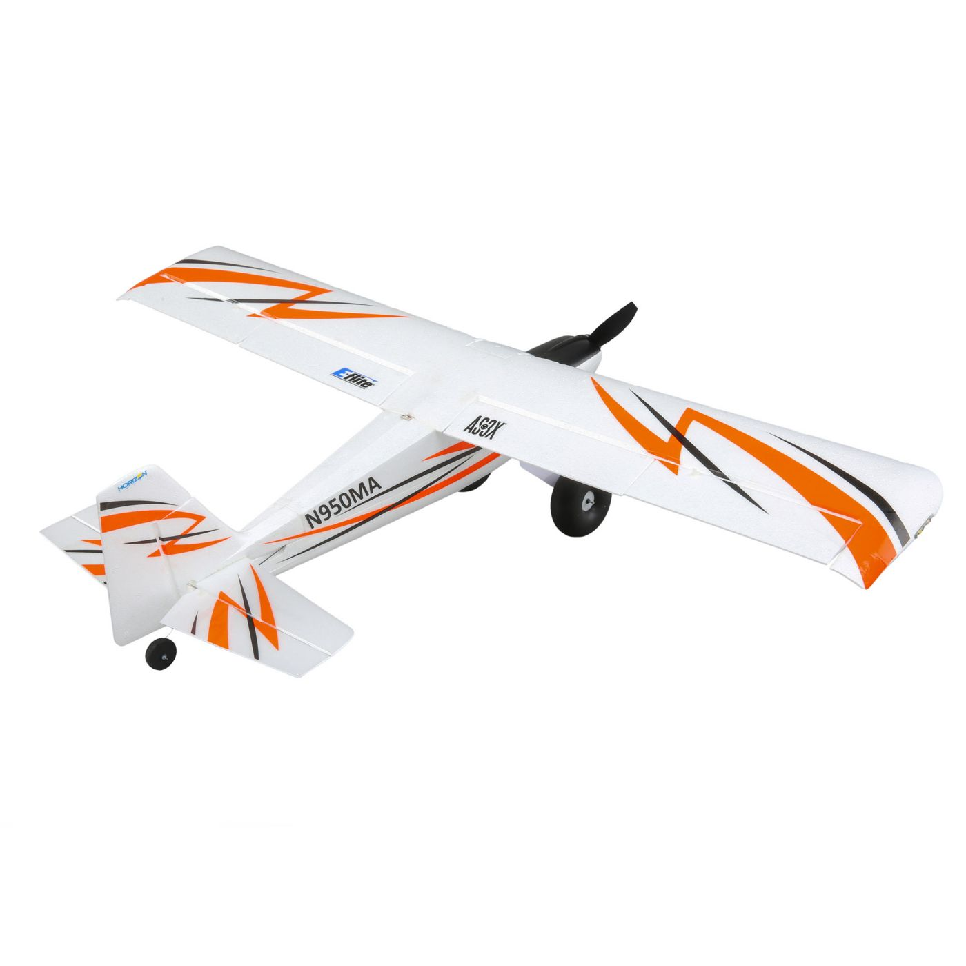 e flite umx timber bnf basic ultra micro sport rc airplane