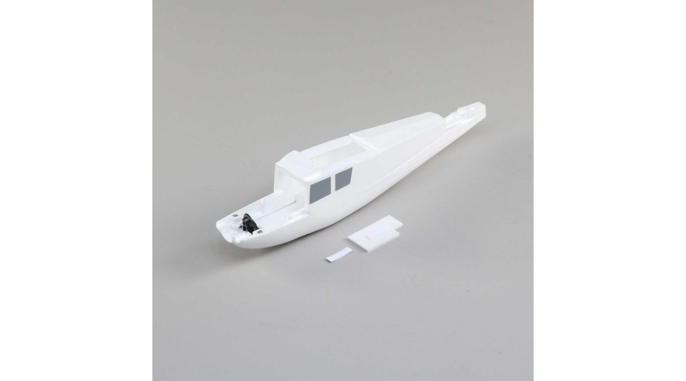Image for Fuselage: UMX Timber from Horizon Hobby