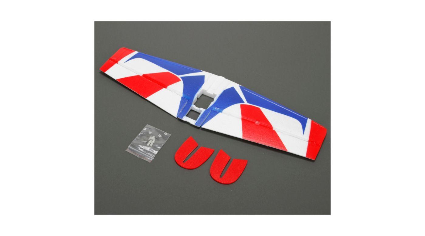 Image for Wing: UMX Yak 54 180 from HorizonHobby
