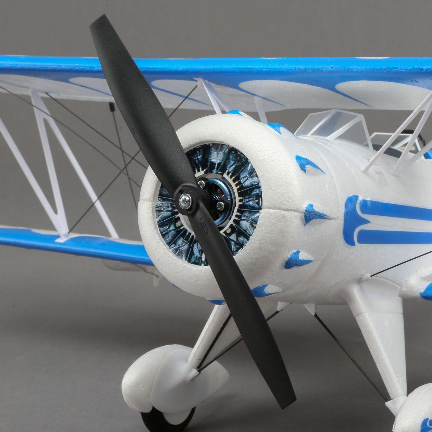 E Flite Umx Waco Bl Bnf Basic Ultra Micro Rc Biplane Airplane Name Acjpgviews 7775size 418 Kb Categories