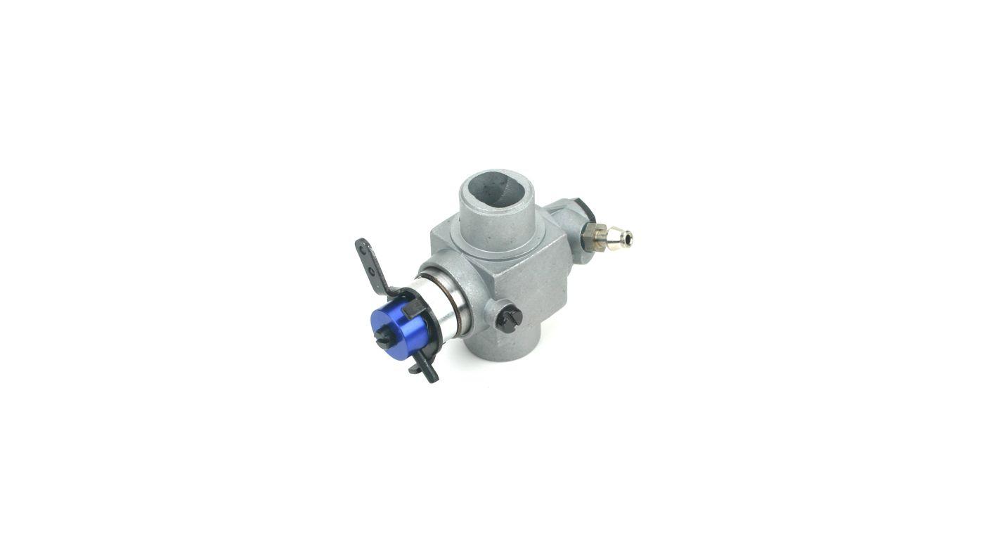 Image for Carburetor, Complete E36801 from HorizonHobby