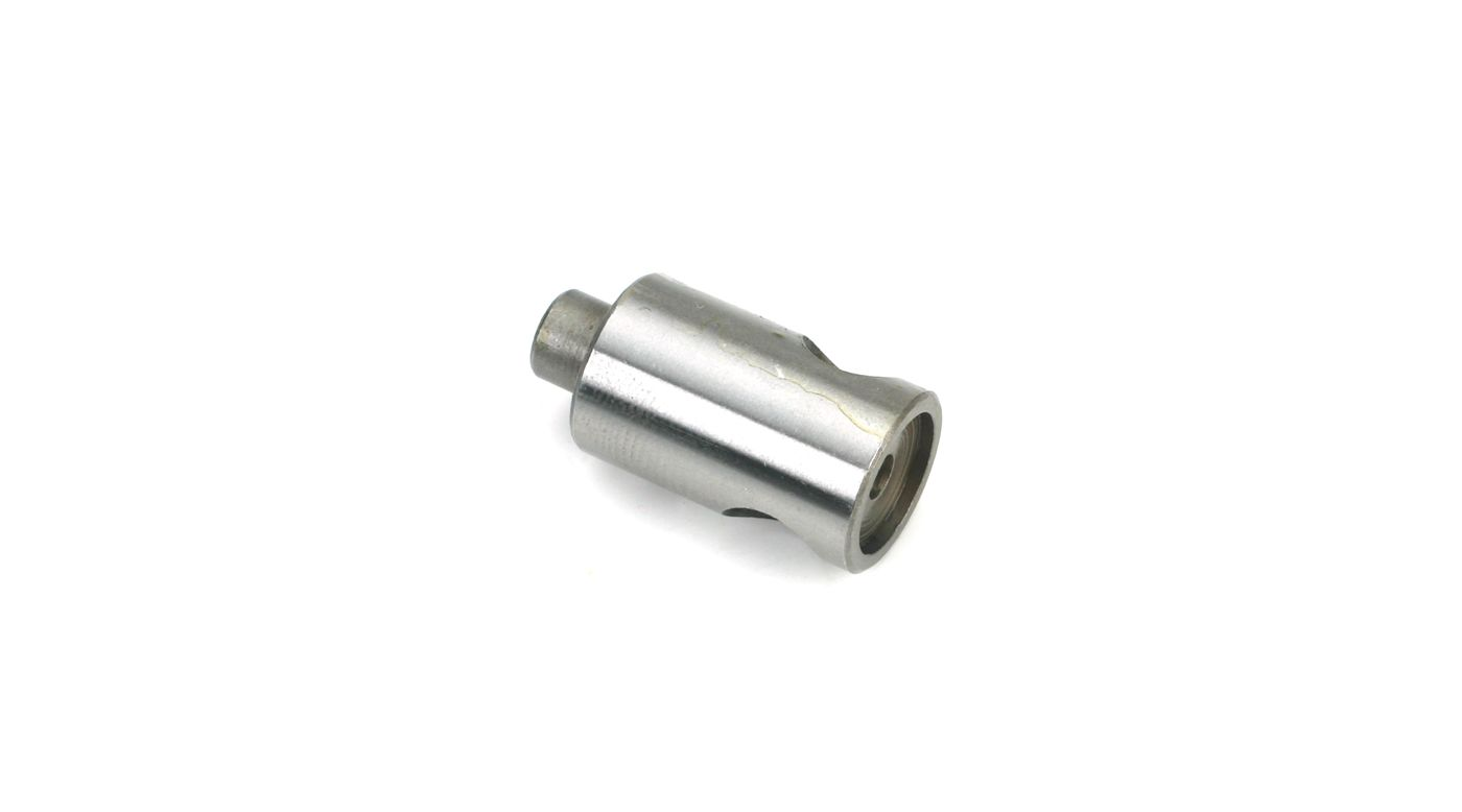 Image for Throttle Barrel from HorizonHobby