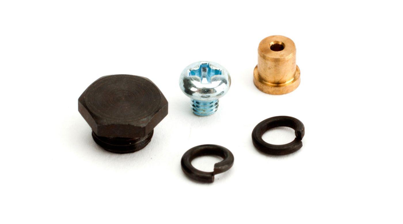 Image for Small Parts Set: Carb E36 - E40 from HorizonHobby
