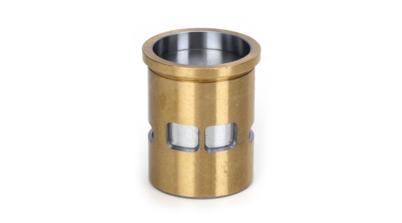 Image for Cylinder Piston Set: 40NX from HorizonHobby