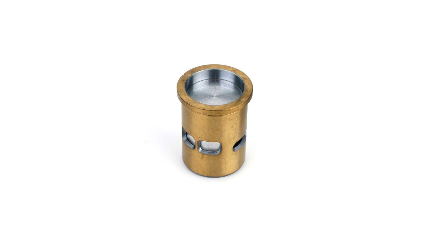 Image for Cylinder/Piston Set E46 from HorizonHobby