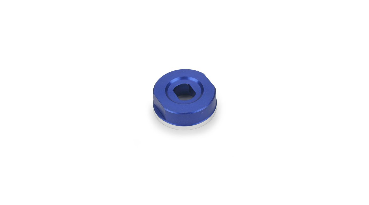 Image for Prop Driver (washer): .52H from HorizonHobby