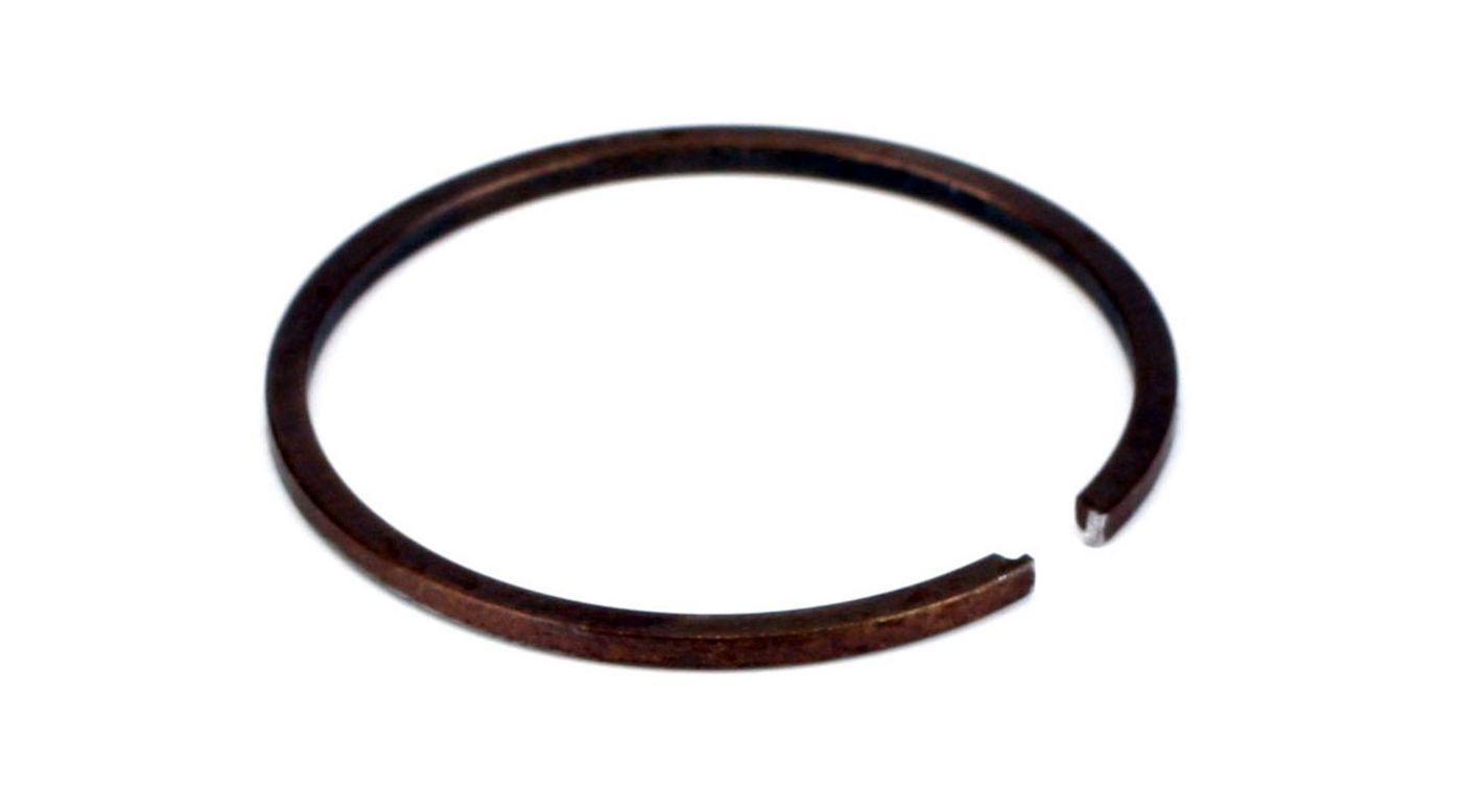 Image for Piston Ring:.52H from HorizonHobby