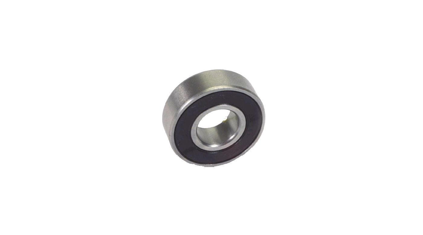 Image for Ball Bearing,Front(RBR)-S91109:A, 60NX from HorizonHobby