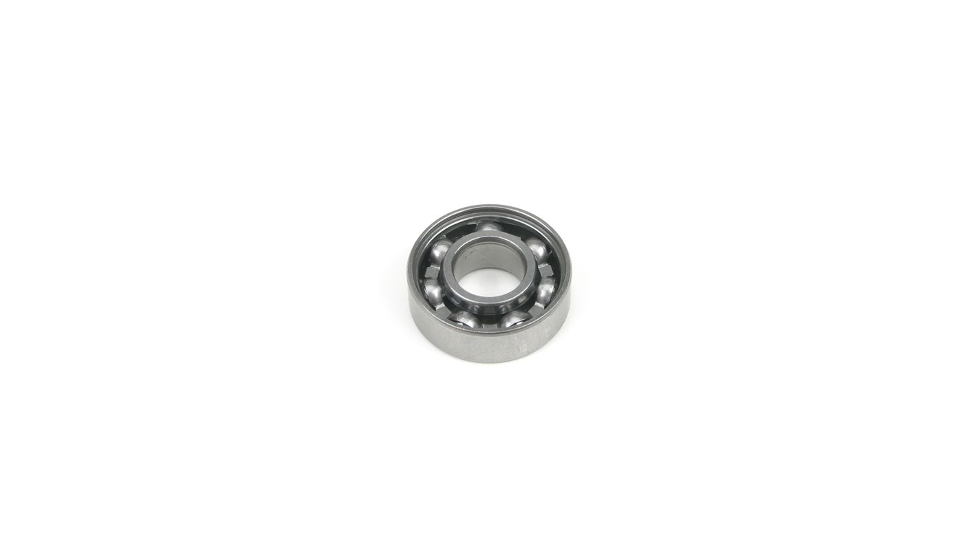 Image for Ball Bearing, Front (Sealed) S91109: 120NX from HorizonHobby