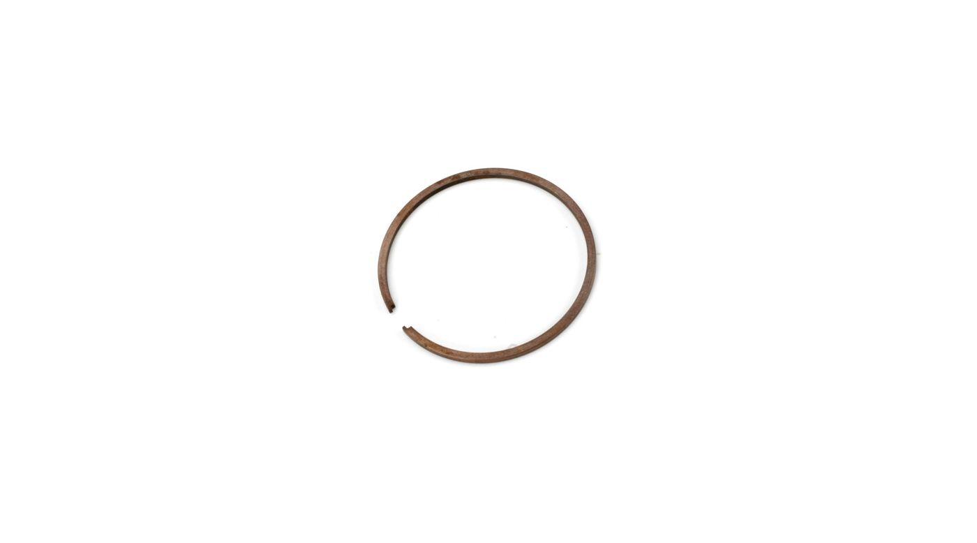 Image for Piston Ring: 120NX from HorizonHobby