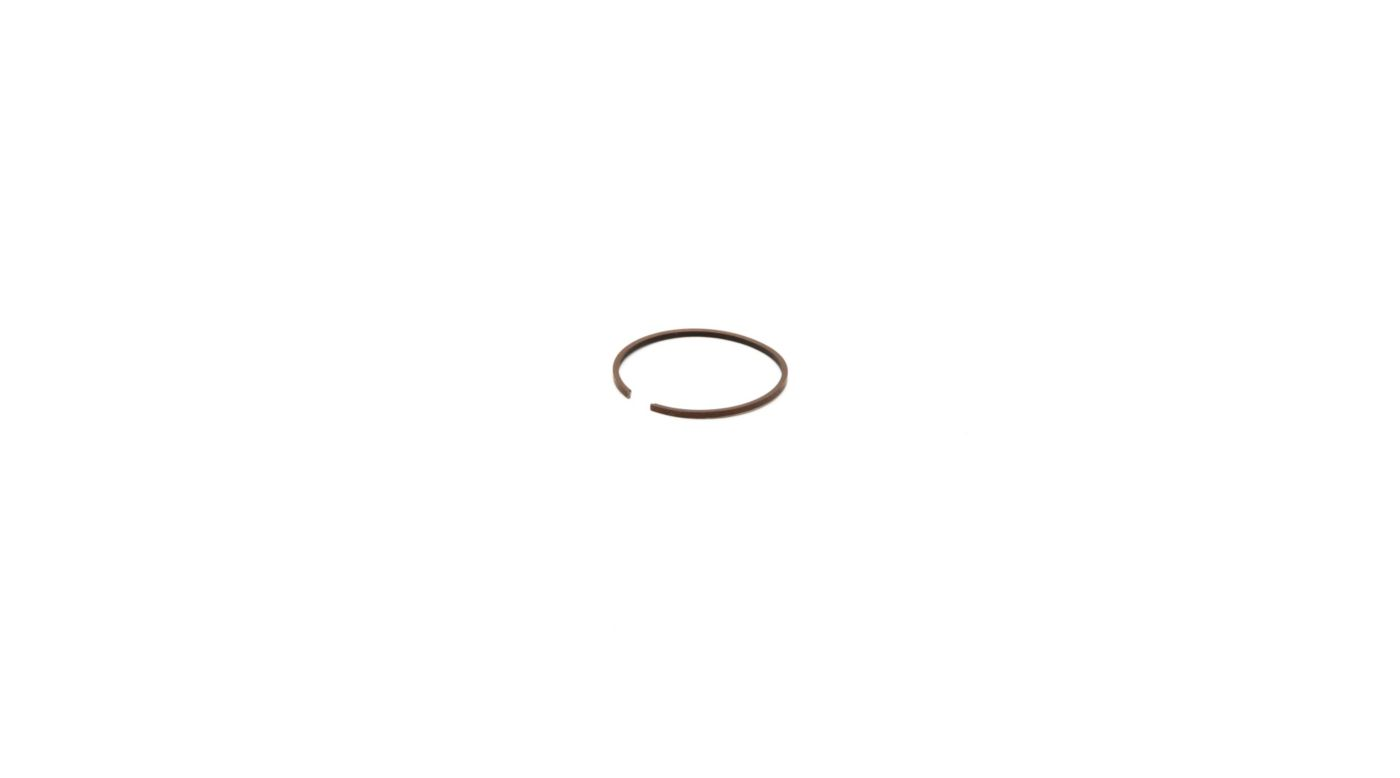Image for Piston Ring: 91NX, 15GX from HorizonHobby