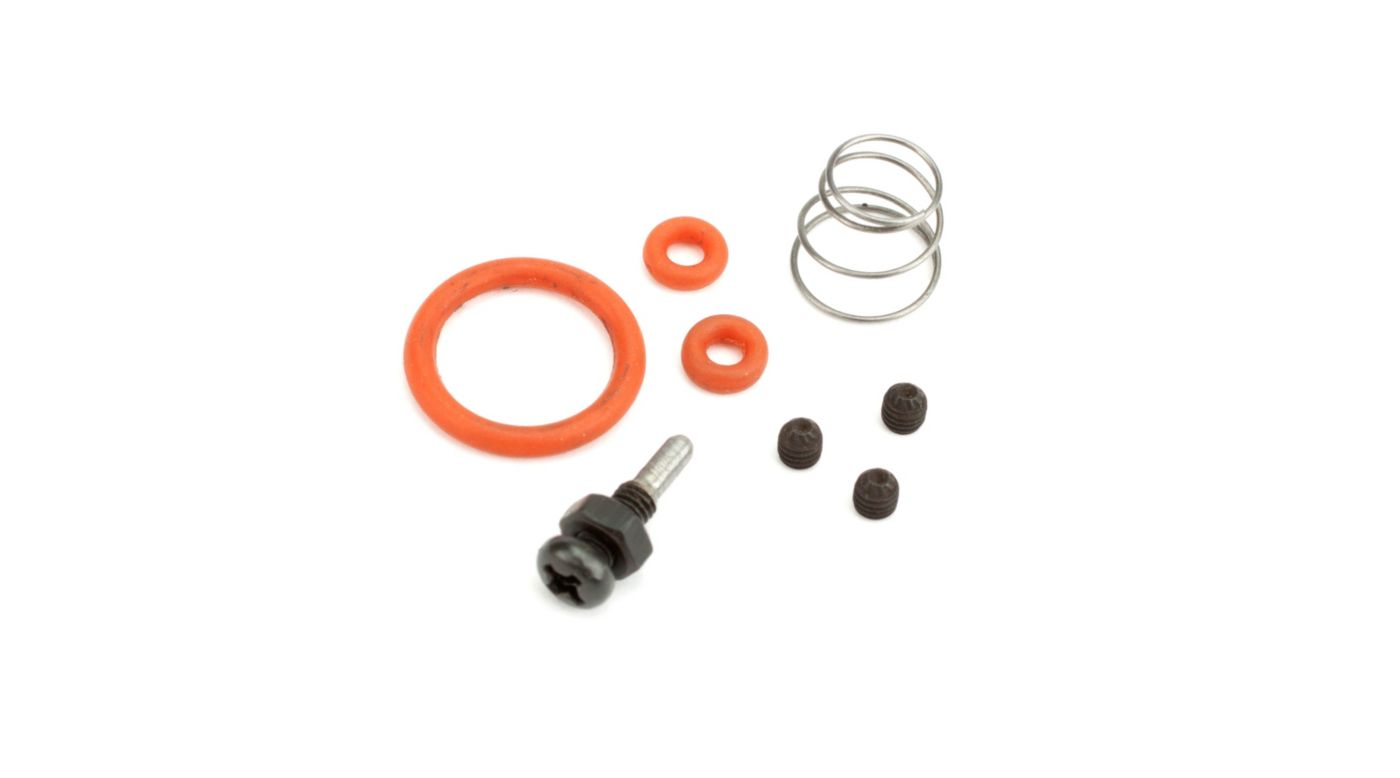 Chargecooler together with WW9c 2319 besides AutoTrans besides Carburetor in addition 4r70w Automatic Transmission Schematics. on type 4 engine rebuild kit