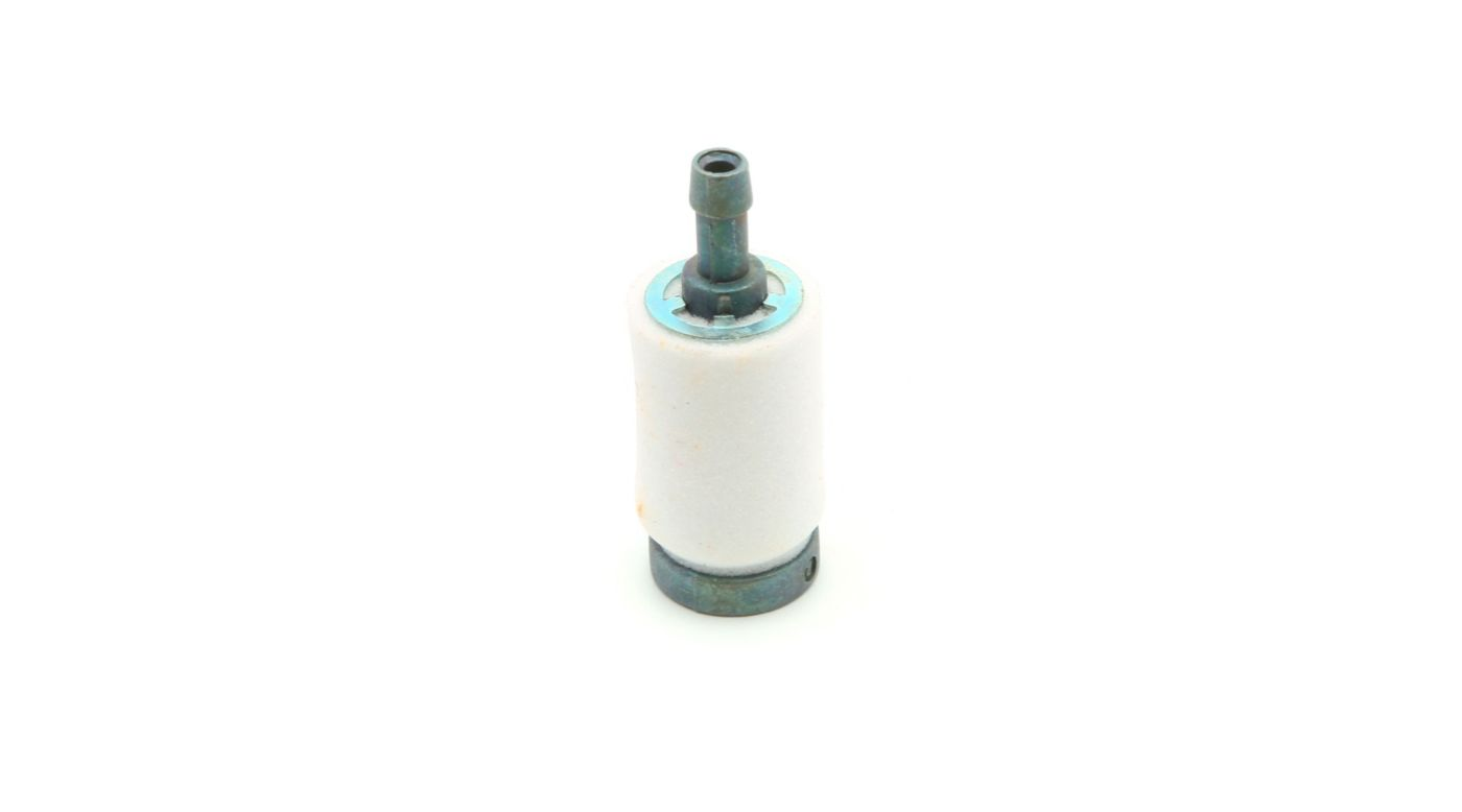 Image for Sintered Plastic Filter Clunk from HorizonHobby