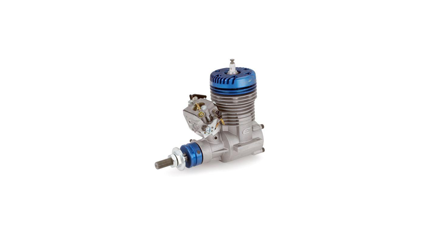 Image for Evolution 26GX (1.6) GAS ENGINE from HorizonHobby