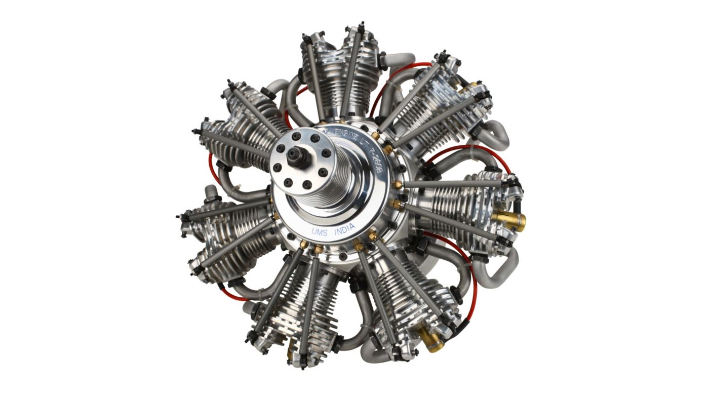 rc helicopter engines with 7 Cylinder 260cc 4 Stroke Gas Radial Engine Evoe7260 on Watch also Stock Photos Helicopter Turbine Engine Gas Cowling Opened Image33927943 additionally 188338 Nasas Electric Vertical Takeoff Airplane Takes First Flight Aims To Eventually Replace The Helicopter together with RPP 2DCB7C2 2E4G in addition Index.