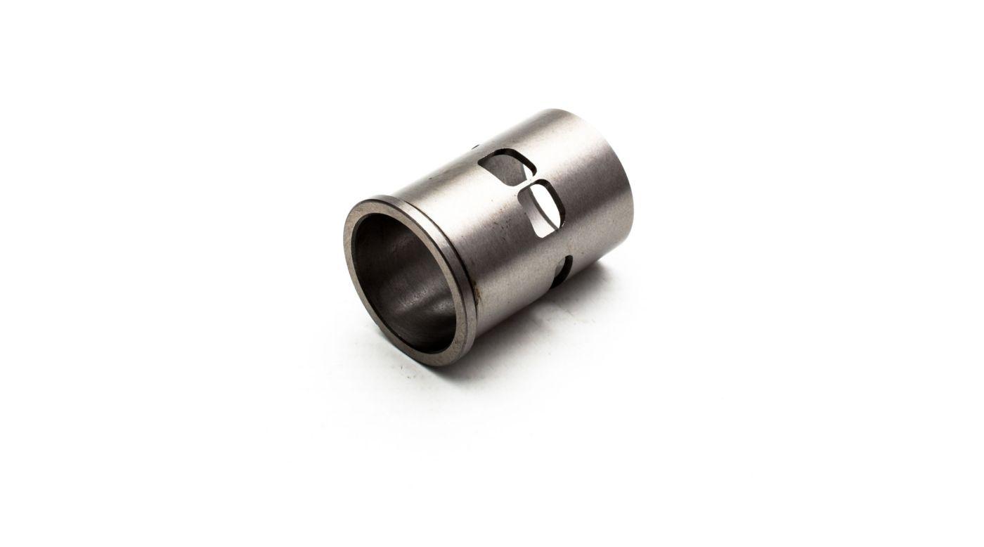 Grafik für Evolution Zylinder: 15GX in Horizon Hobby