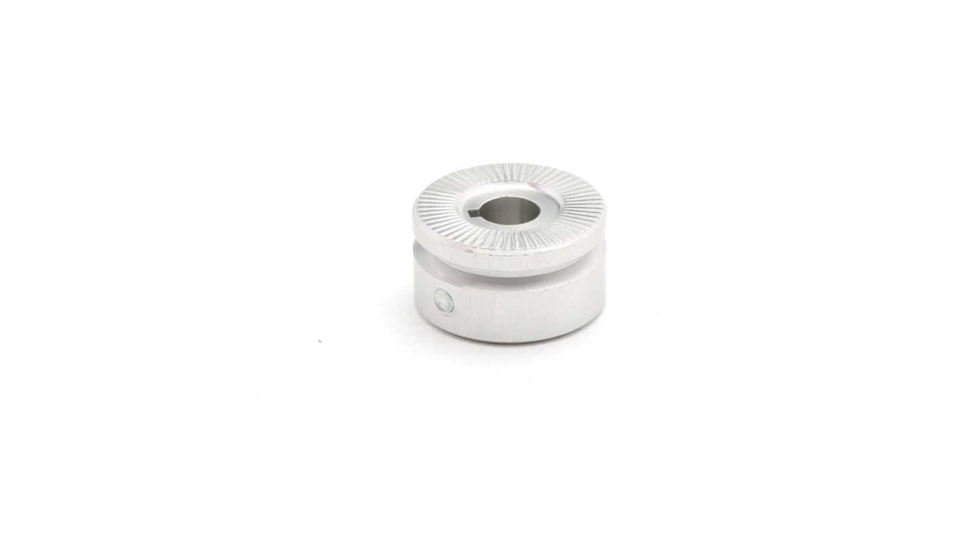 Image for Drive Washer: 15GX from HorizonHobby