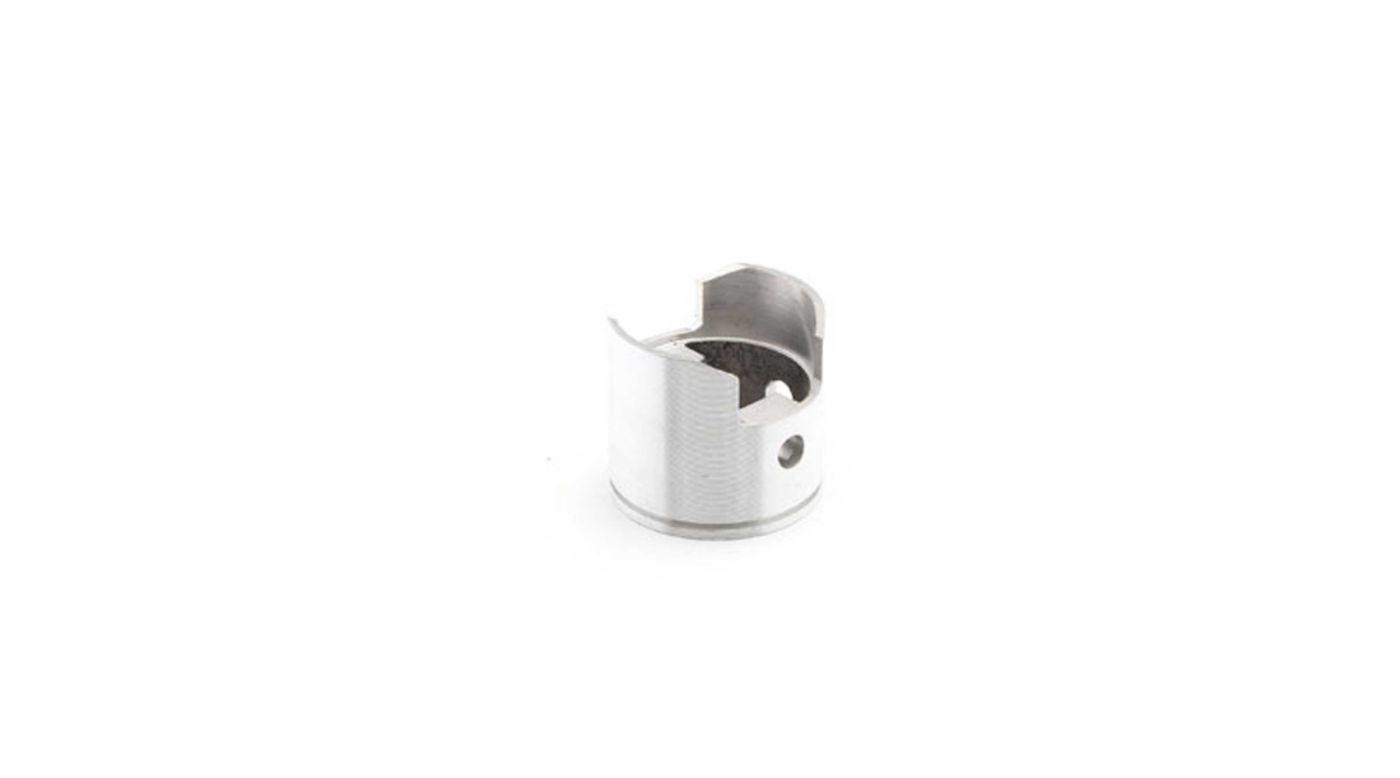 Image for Ringed Piston: 20GX from HorizonHobby