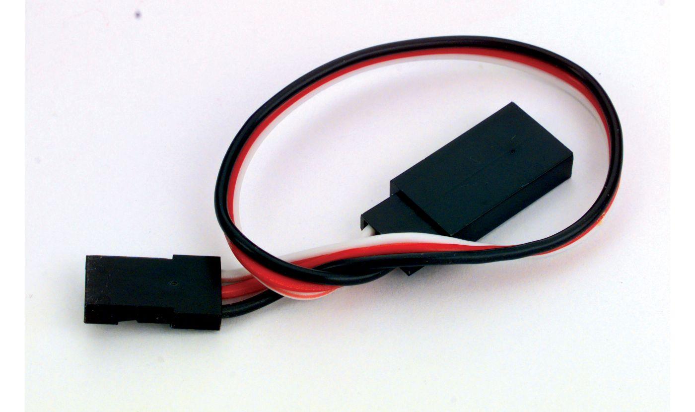 Servo Extension 6-inch Standard  (EXRA110)