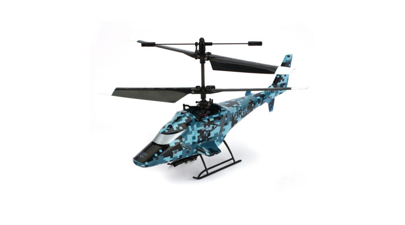 Image for MH-35 Heli RTF from HorizonHobby