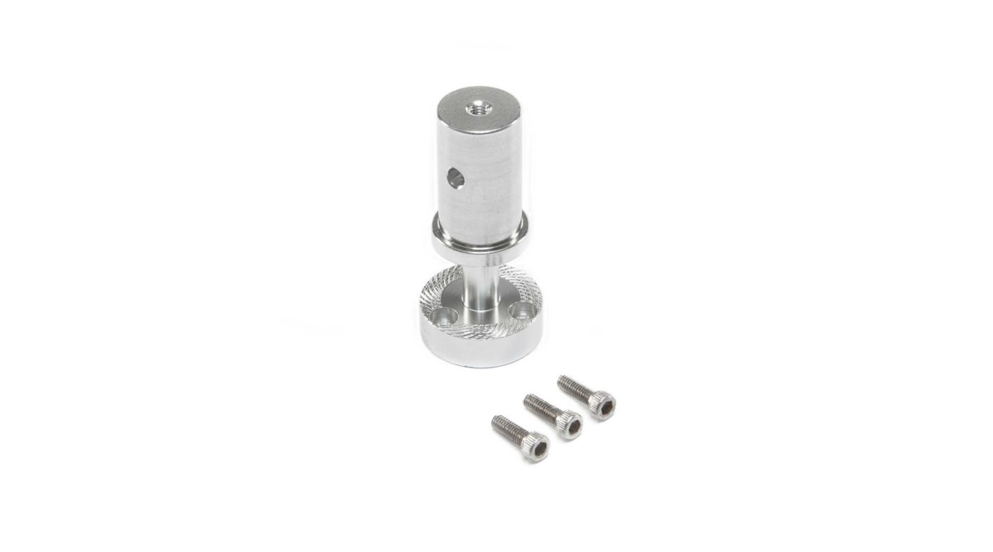 Image for Prop Adapter: Bare Bear from HorizonHobby