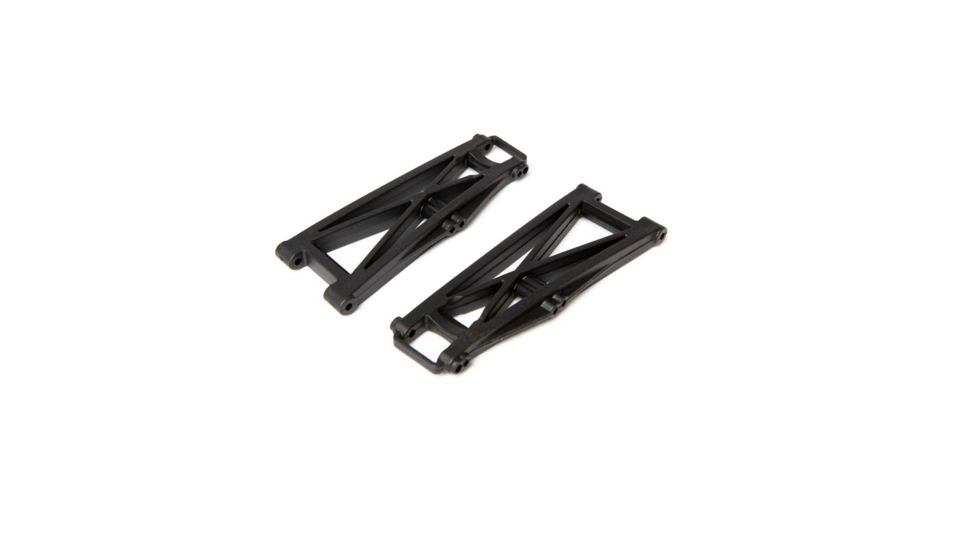 Image for Rear Lower Suspension Arm Set: Outbreak from HorizonHobby