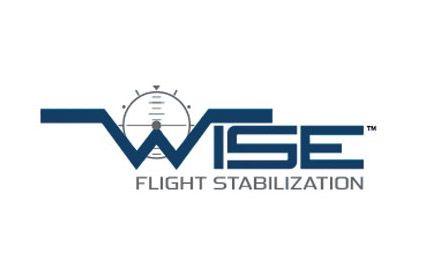 WISE Flight Stabilization