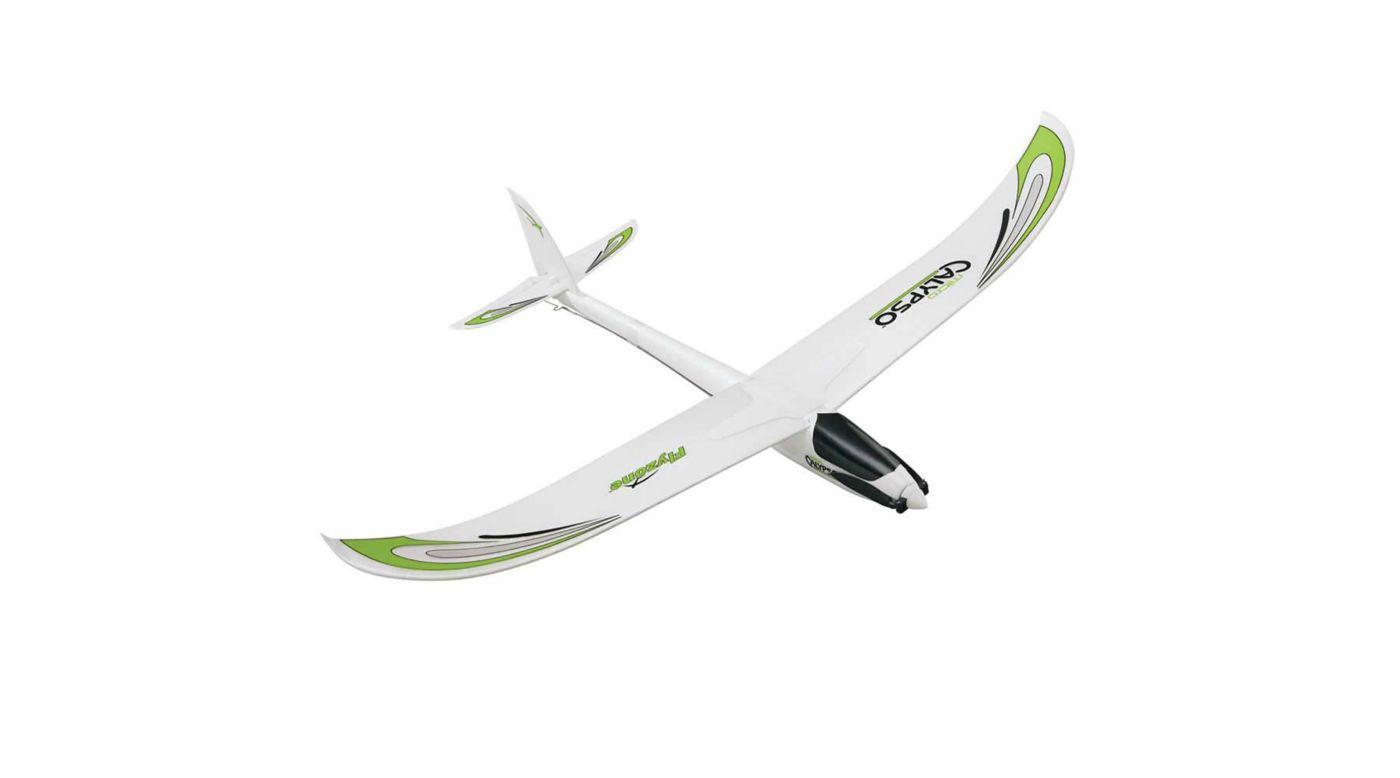 Image for Micro Calypso Glider EP Tx-R, 24.8