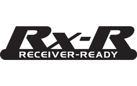 Rx-R Convenience