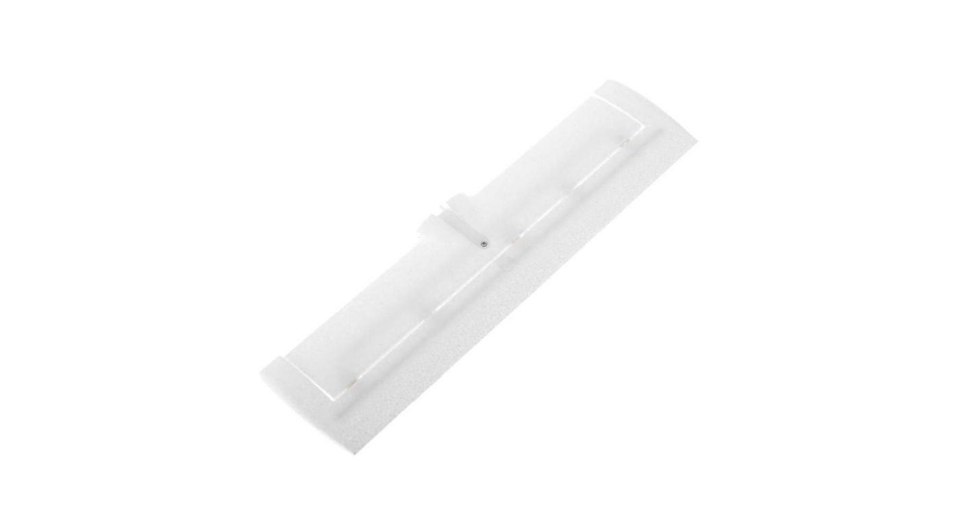 Image for Horizontal Stabilizer: Seawind EP Select Scale from HorizonHobby