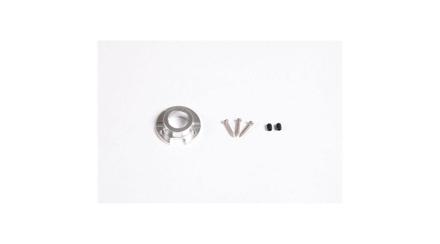 Image for Motor Mount: 800mm Warbirds from HorizonHobby