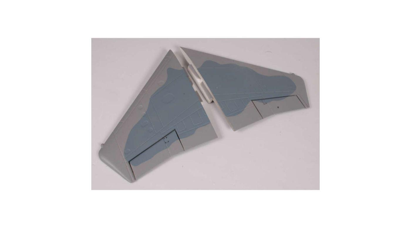 Image for Main Wing Set SC  EPO F15 from HorizonHobby