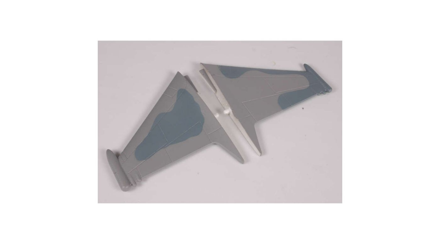 Image for Rudder: SC F-15 from HorizonHobby