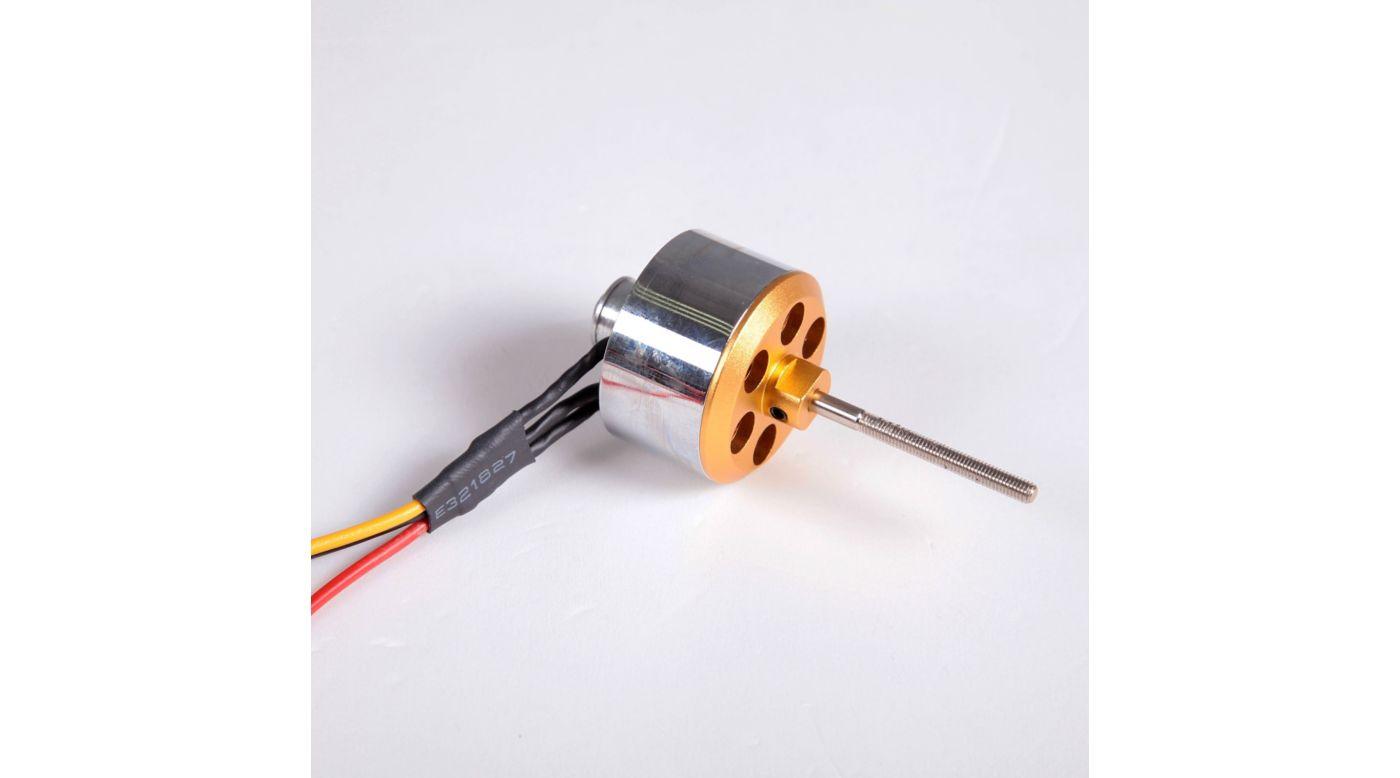 Image for 3128 Motor 2650Kv from HorizonHobby