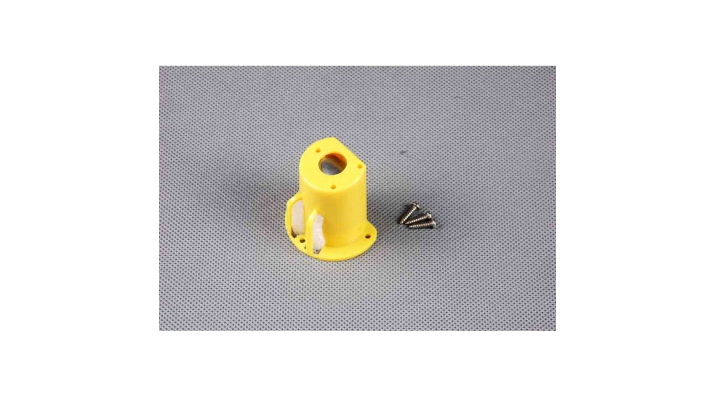 Image for Motor Mount  J3 1100mm from HorizonHobby