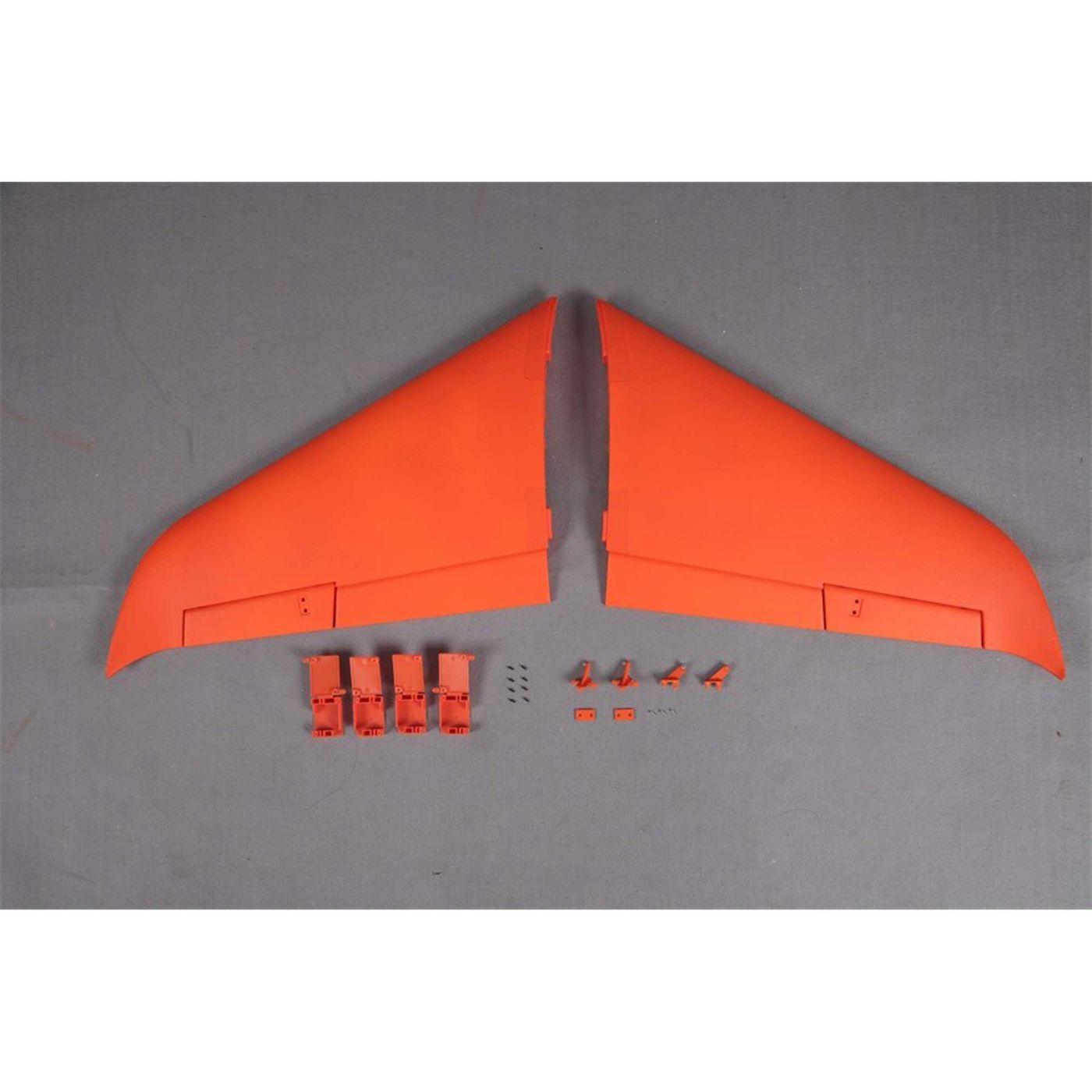 Main Wing Set: Super Scorpion 90mm  (FMMPAA002)