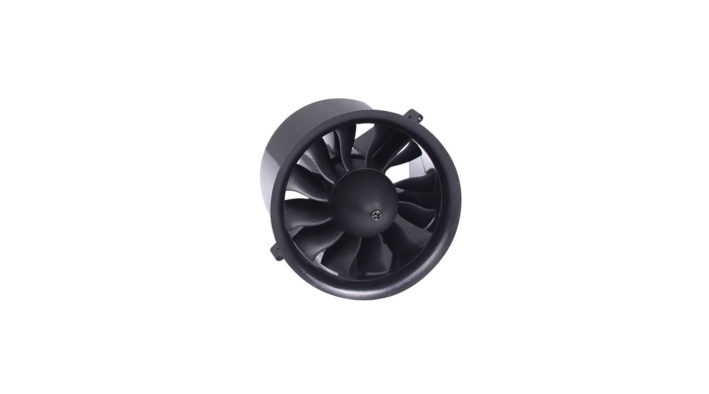 Image for Ducted fan (12-blade): Avanti from HorizonHobby