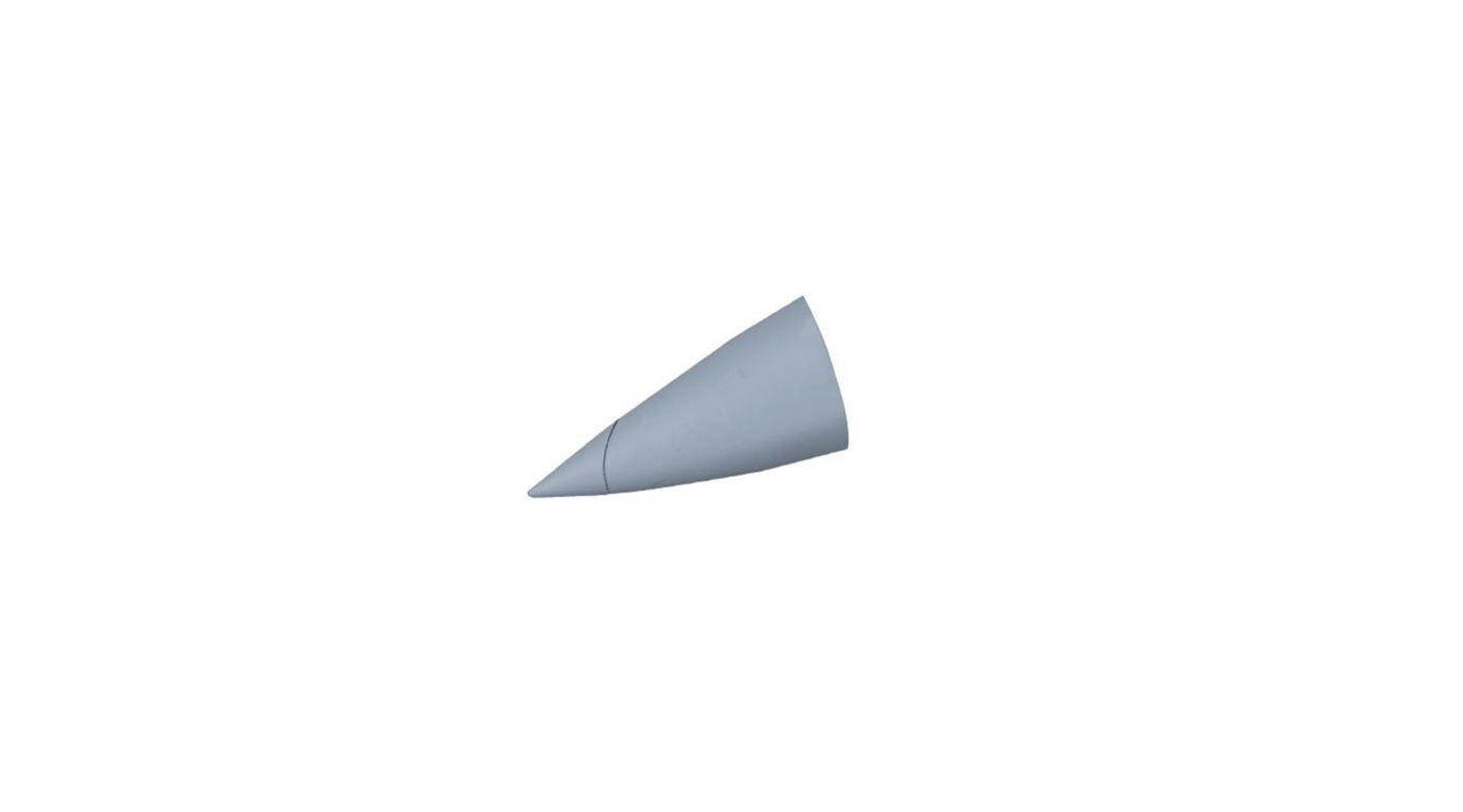 Image for Cowl: F15 V2 from HorizonHobby