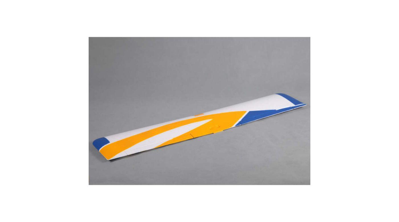 Image for Main Wing: Super EZ 1220mm from HorizonHobby
