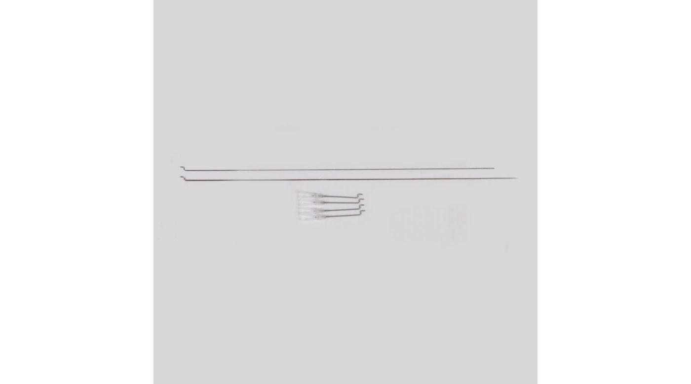 Image for Linkage Rod: PC-21 1100mm from HorizonHobby