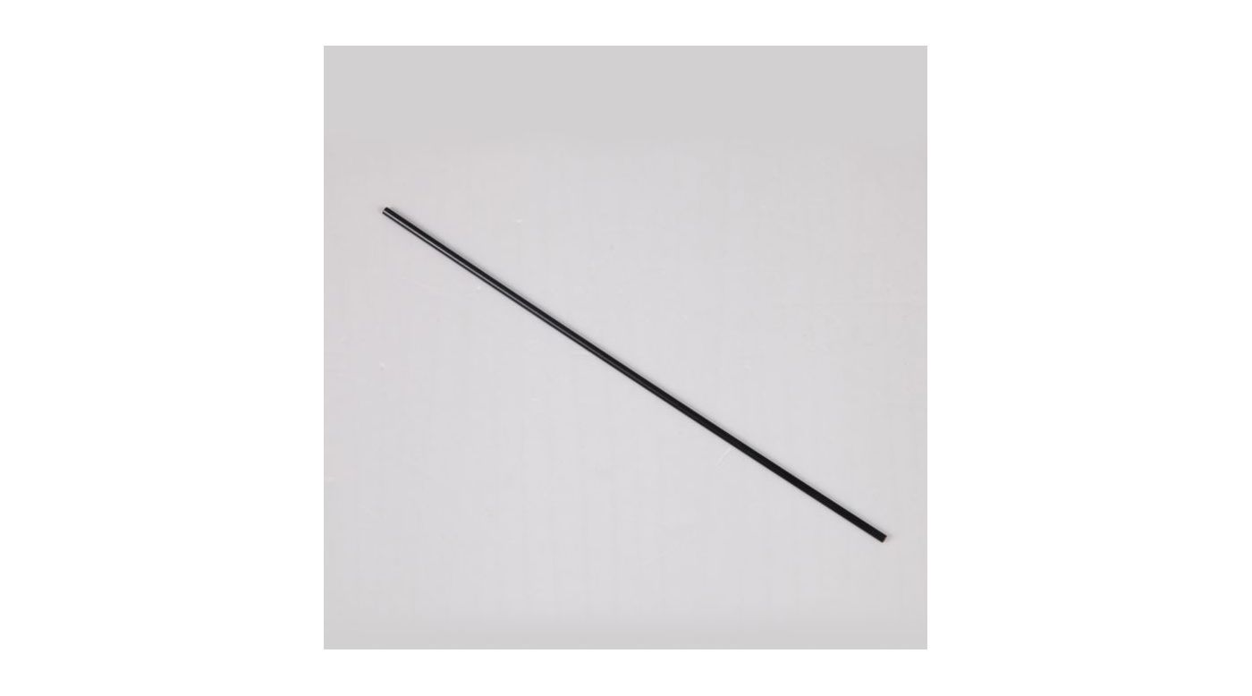 Image for Pipe: PC-21 1100mm from HorizonHobby