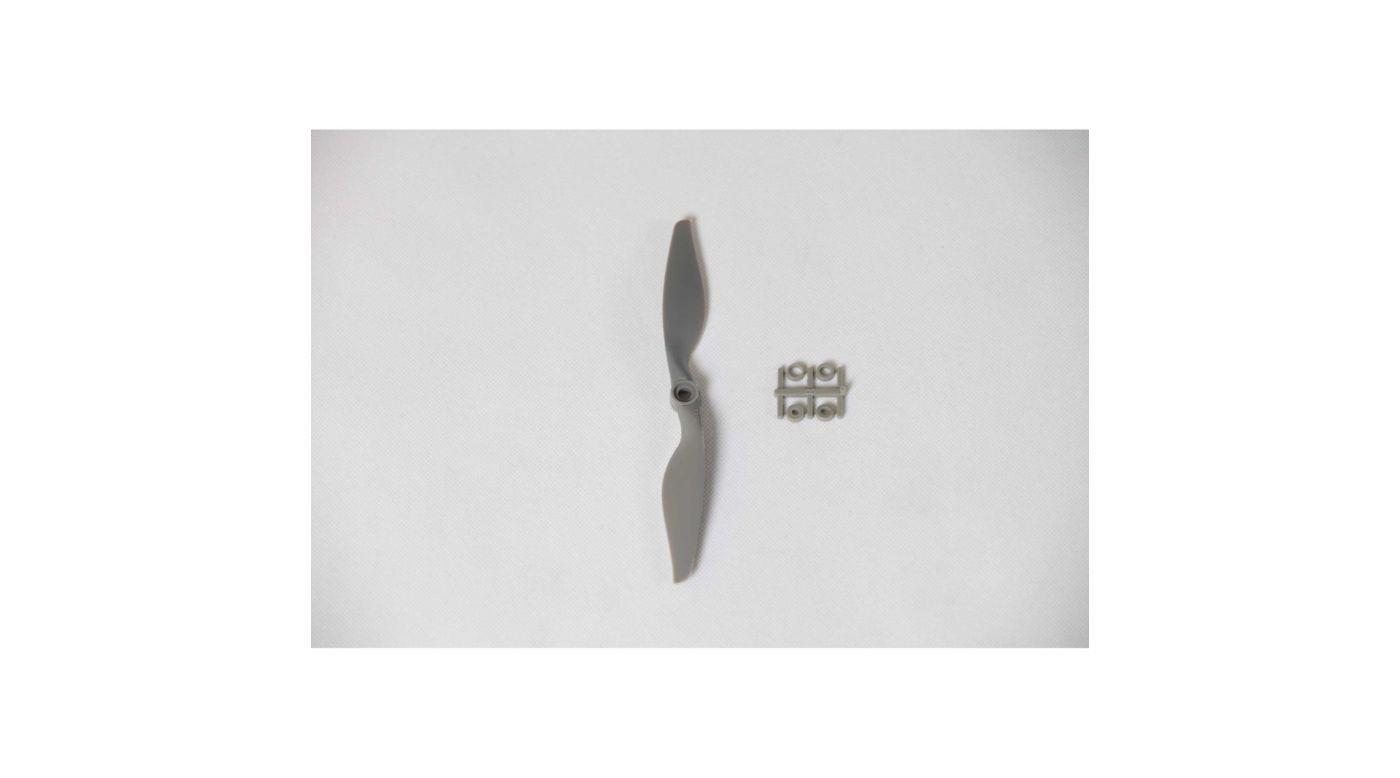 Image for Propeller, 7x5: Flash 850mm PNP from HorizonHobby