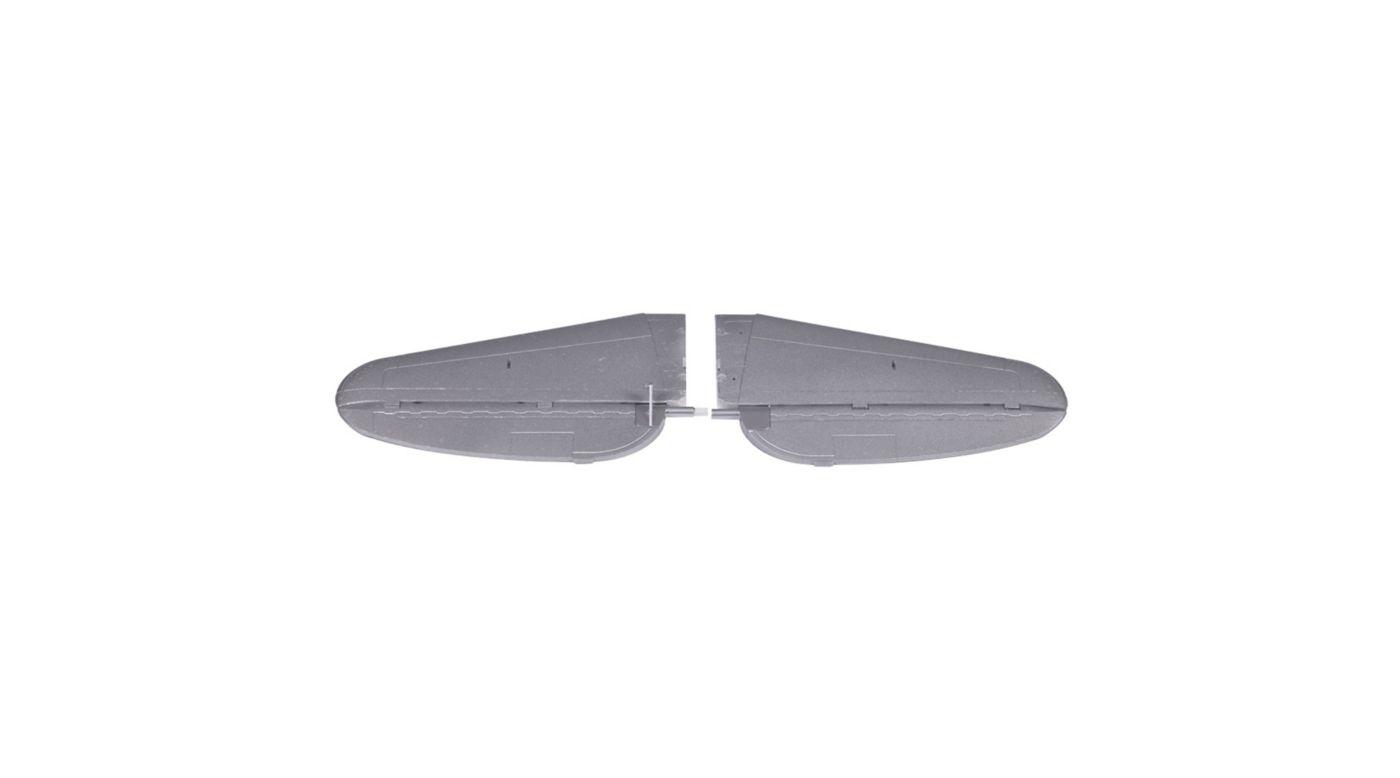 Image for Horizontal Stab: P-47, 1500mm from HorizonHobby