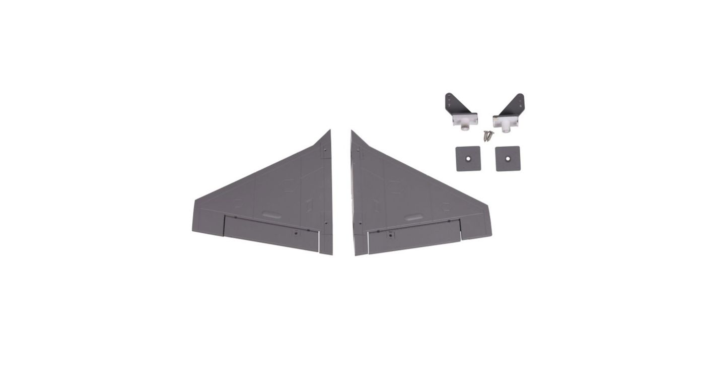Image for Main Wing Set: F35 V2 from HorizonHobby