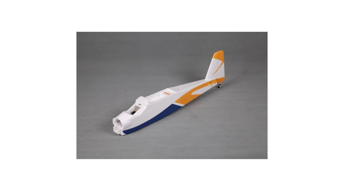 Image for Fuselage: Super EZ V2 from HorizonHobby